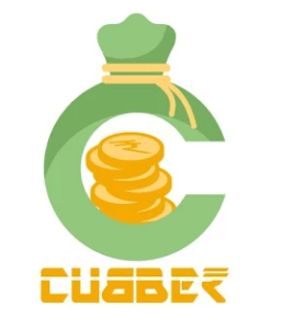 Cubber App – Download & Get Free Rs. 10 Mobile Recharge