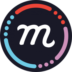 Mcent Browser App – Get Free Rs.10 Mobile Recharge Instantly