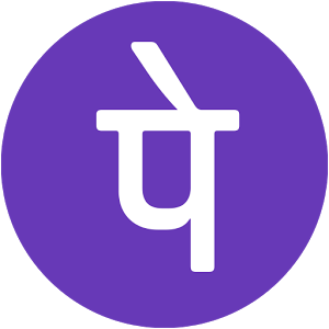 PhonePe App - Get Rs.150 Mobile DTH Recharge for Rs.75