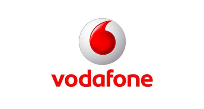 Vodafone Unlimited Calls & 1 GB:Day Data for 56 Days for Rs. 352
