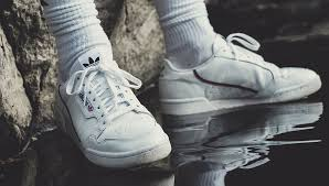 top 10 adidas shoes to buy in India